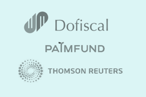 Dofiscal Editores &#038; Thomson Reuters<br />
